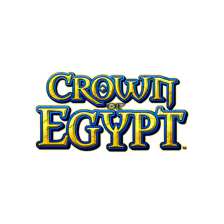 Crown of Egypt em Betfair Cassino