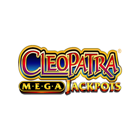 Cleopatra Megajackpots on Betfair Casino