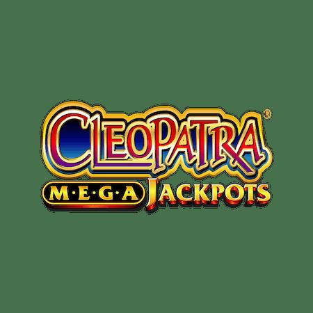 Cleopatra Megajackpots - Betfair Casino