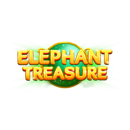 Elephant Treasure em Betfair Cassino