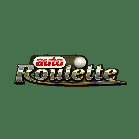 Auto Roulette em Betfair Cassino