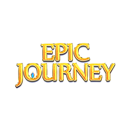 Epic Journey - Betfair Casino