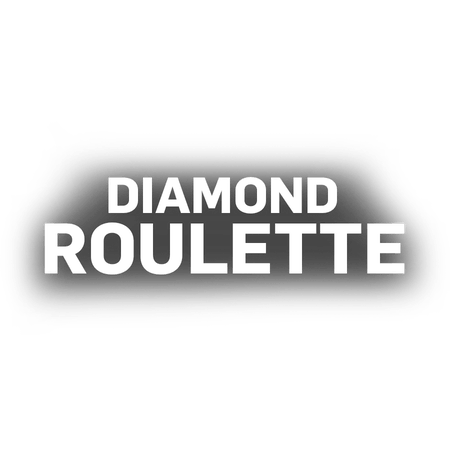 Betfair Live Diamond Roulette - Betfair Casino