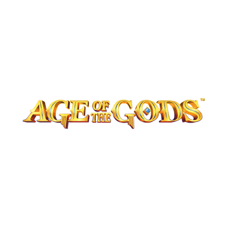 Age of the Gods em Betfair Cassino