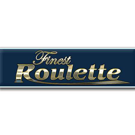Roulette on Betfair Arcade
