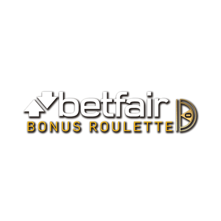 Betfair Bonus Roulette on Betfair Casino