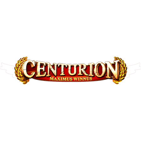 Centurion on Betfair Casino