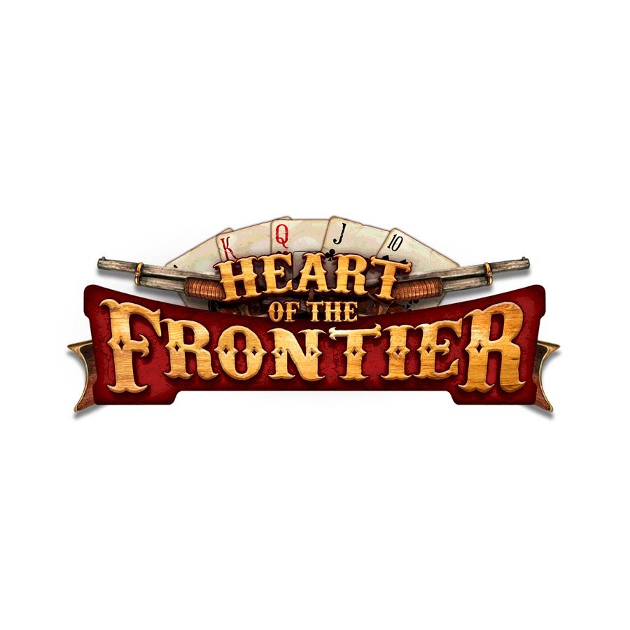 Heart of the Frontier™