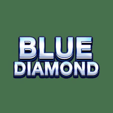 Blue Diamond em Betfair Cassino