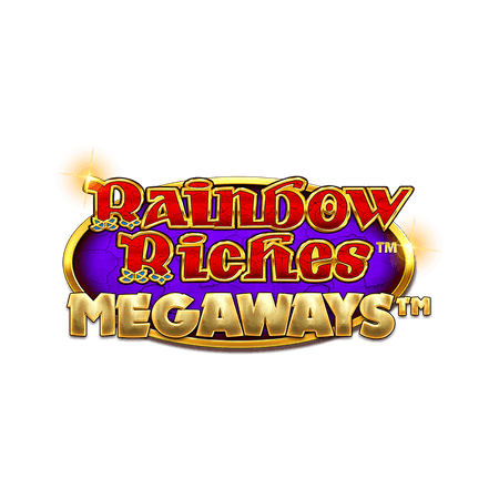 Rainbow Riches Megaways em Betfair Cassino