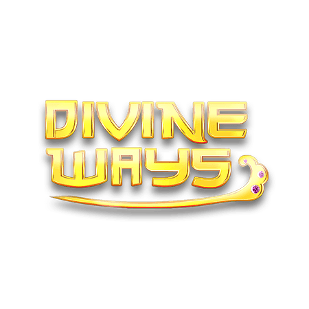 Divine Ways on Betfair Casino