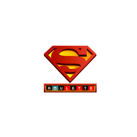 Superman Roulette™ - Betfair Casino