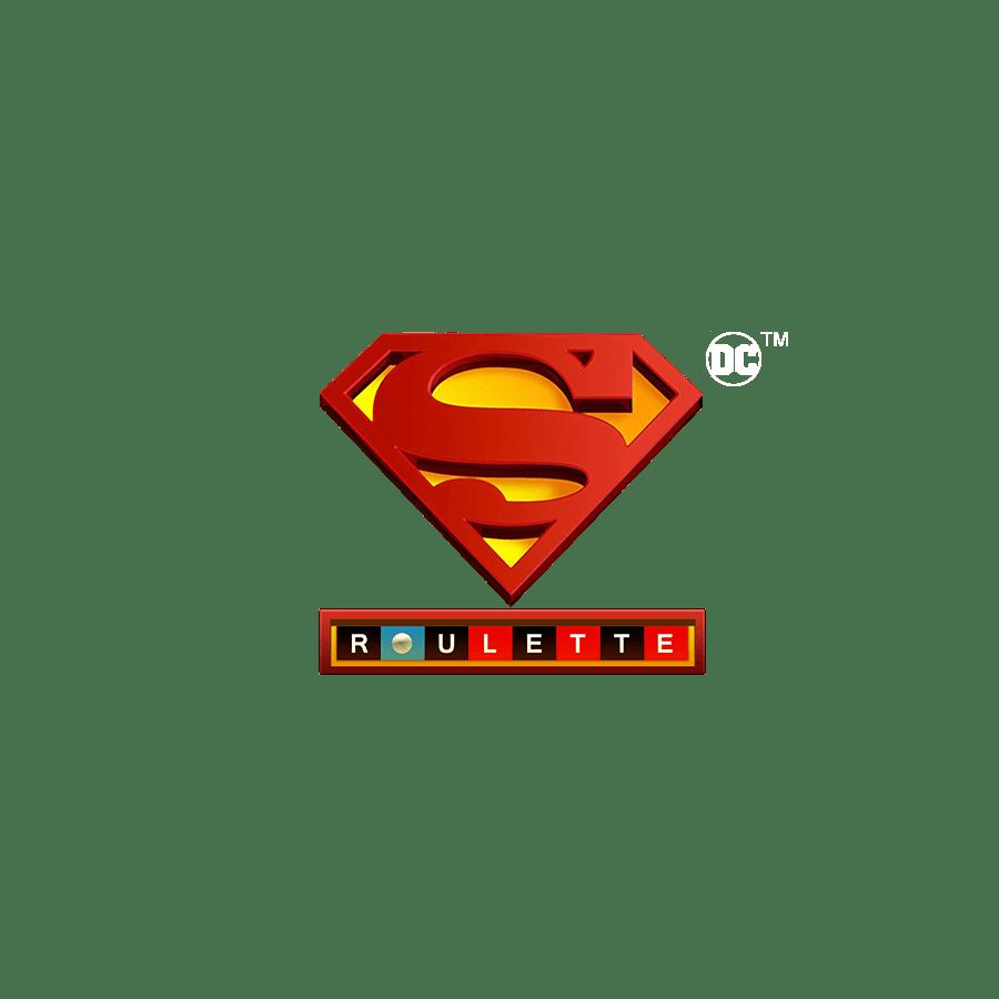 Superman Roulette™