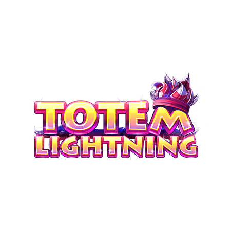 Totem Lightning em Betfair Cassino