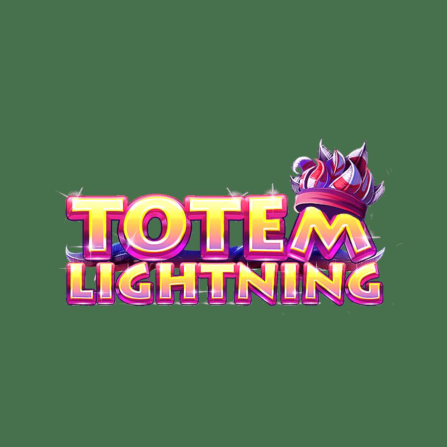 Totem Lightning