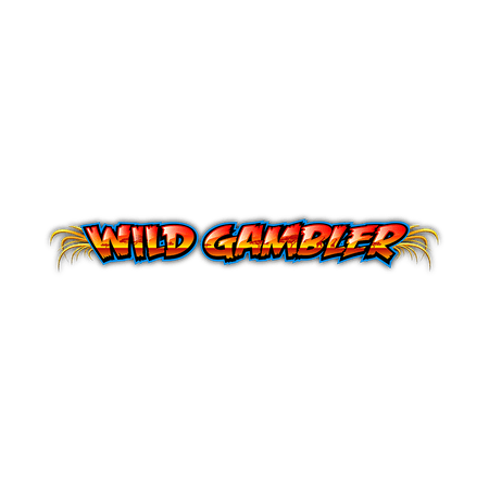 Wild Gambler on Betfair Casino