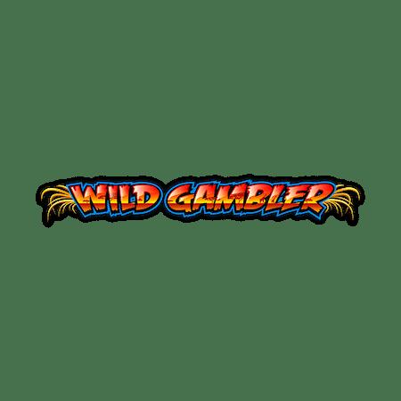 Wild Gambler em Betfair Cassino