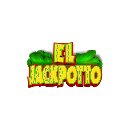 El Jackpotto - Betfair Casino