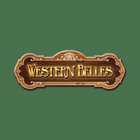 Western Belles on Betfair Casino