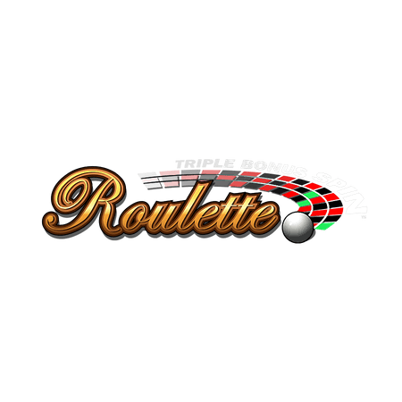Triple Bonus Roulette on Betfair Arcade