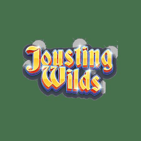 Jousting Wilds on Betfair Casino