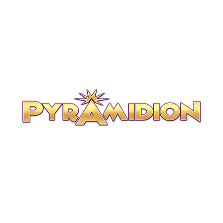 Pyramidion - Betfair Casino