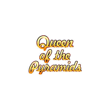 Queen of the Pyramids - Betfair Casino