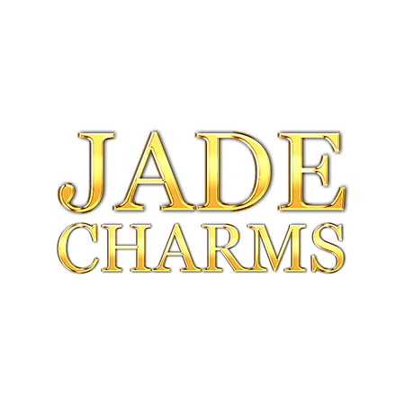 Jade Charms on Betfair Casino