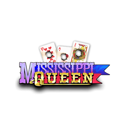 Mississippi Queen - Betfair Casino
