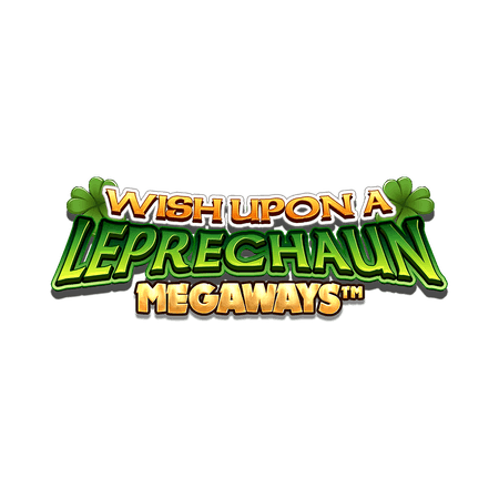 Wish Upon a Leprechaun Megaways em Betfair Cassino