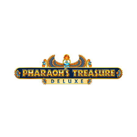Pharaoh's Treasure Deluxe on Betfair Casino