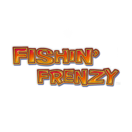 Fishin' Frenzy