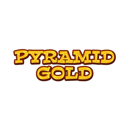 Pyramid Gold  - Betfair Casino