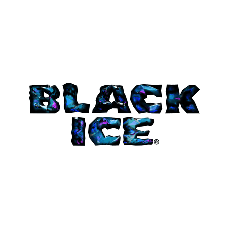 Black Ice – Betfair Kaszinó