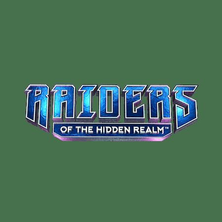 Raiders of the Hidden Realm im Betfair Casino