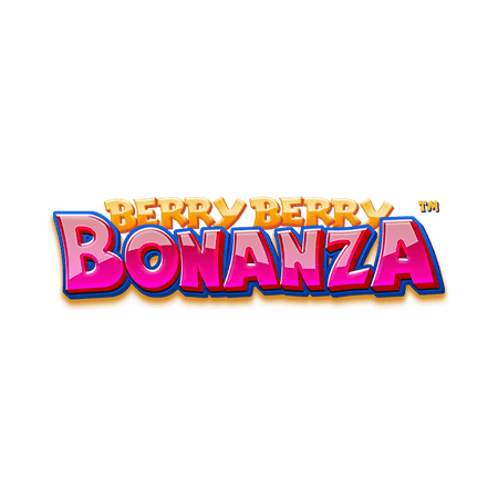 Berry Berry Bonanza - Betfair Casino