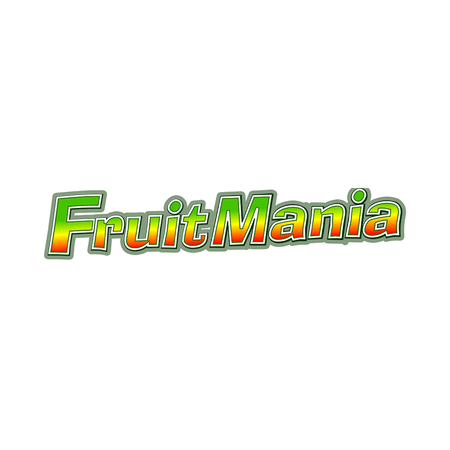 Fruit Mania on Betfair Casino