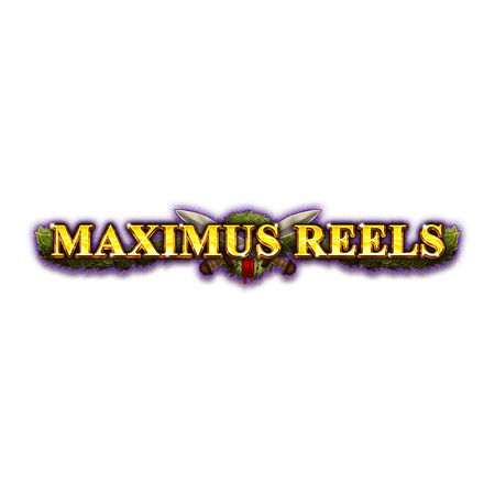 Maximus Reels - Betfair Casino