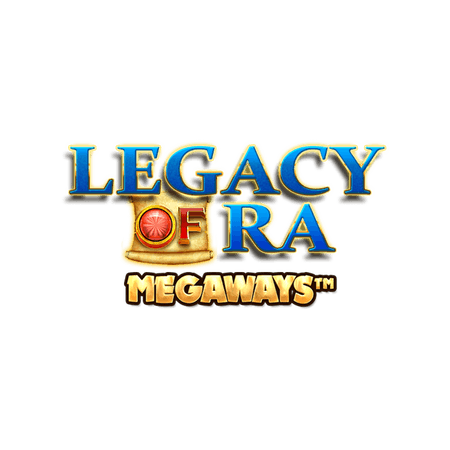 Legacy Of Ra Megaways on Betfair Casino