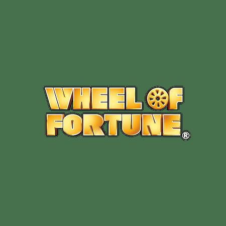 Wheel of Fortune on Betfair Arcade