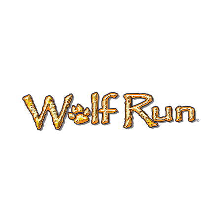 Wolf Run on Betfair Casino