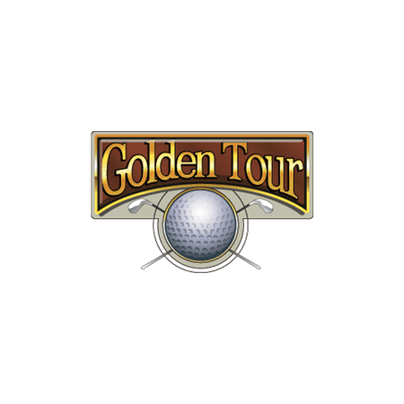 Golden Tour on Betfair Casino