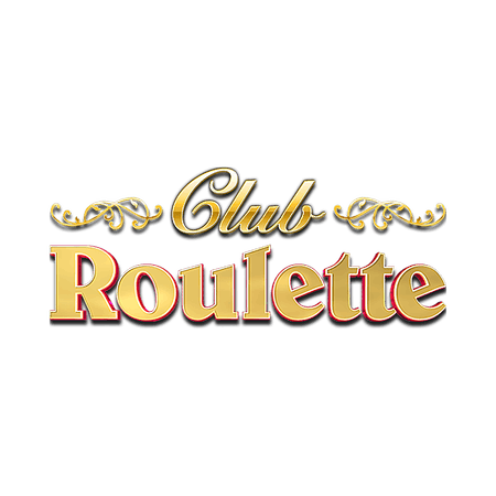 Club Roulette im Betfair Casino