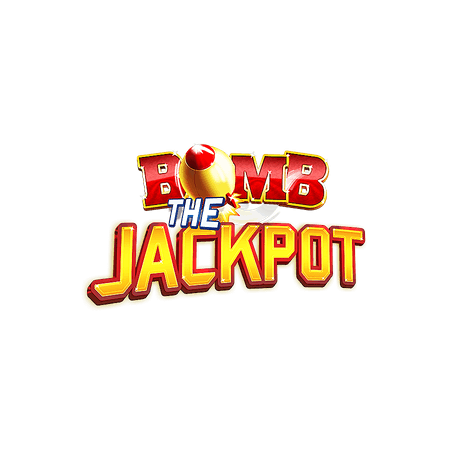 Bomb The Jackpot - Betfair Casino