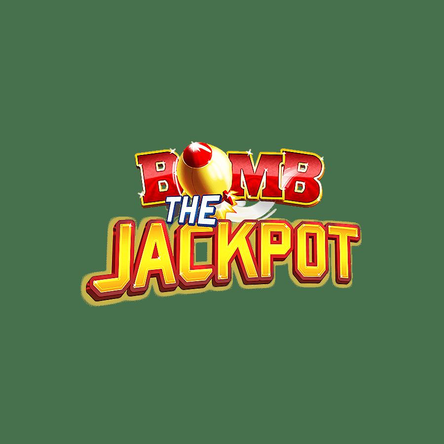 Bomb The Jackpot