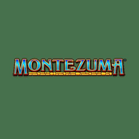 Montezuma on Betfair Casino