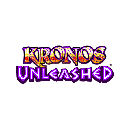 Kronos Unleashed on Betfair Casino