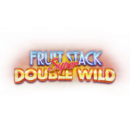 Fruit Stack Super Double Wild - Betfair Casino