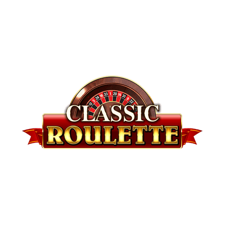 Classic Roulette on Betfair Casino