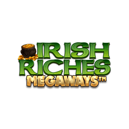 Irish Riches em Betfair Cassino